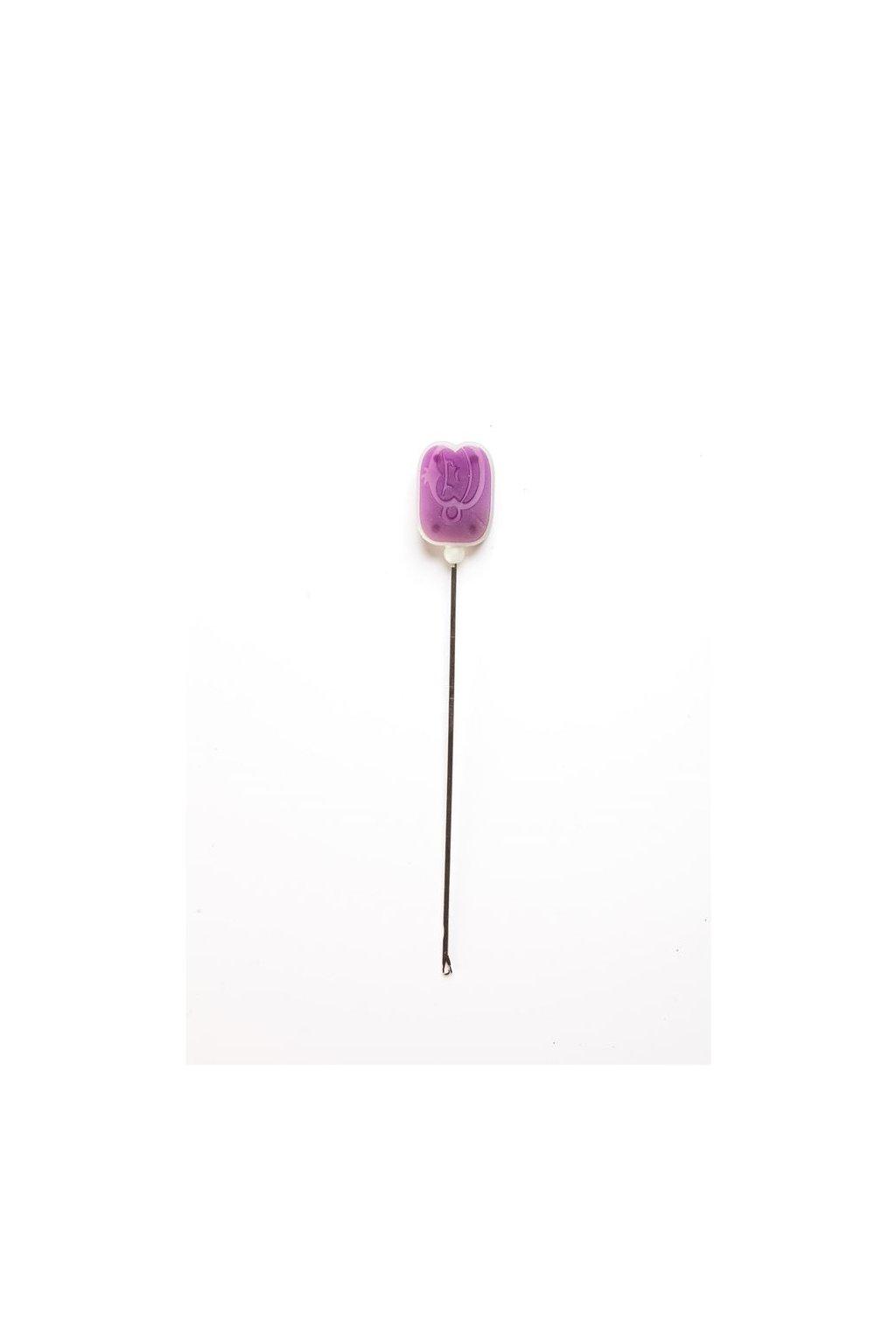 RidgeMonkey: Jehla Mini Stick Needle
