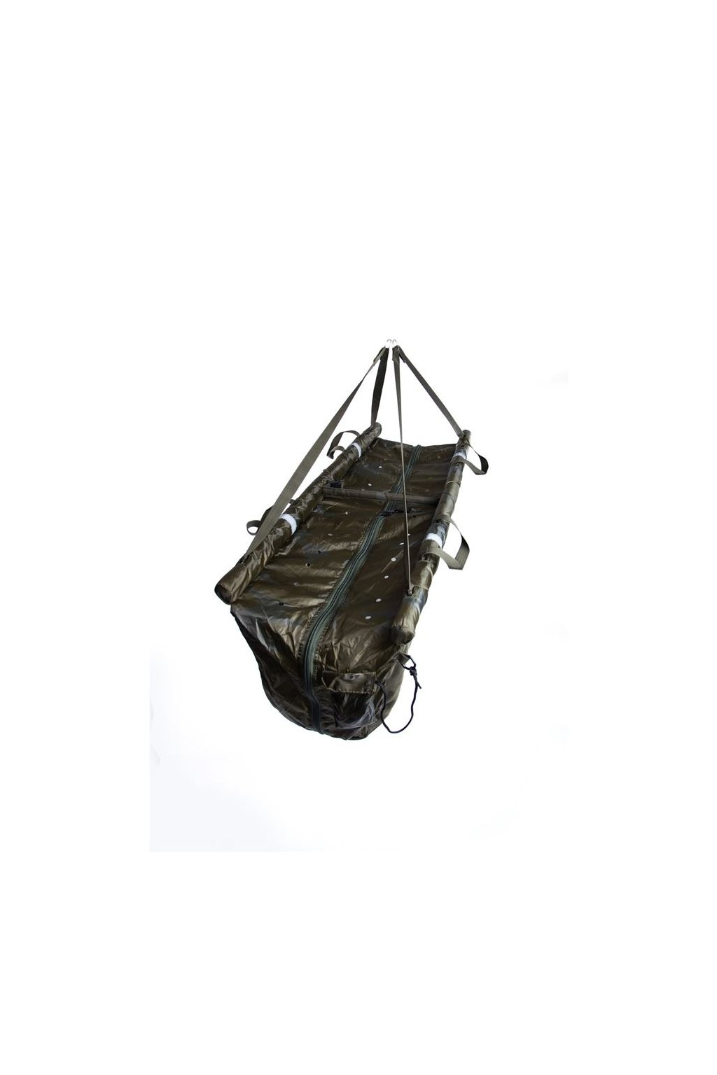 Sonik: Vážící sak SK-TEK Floating Weighsling Large