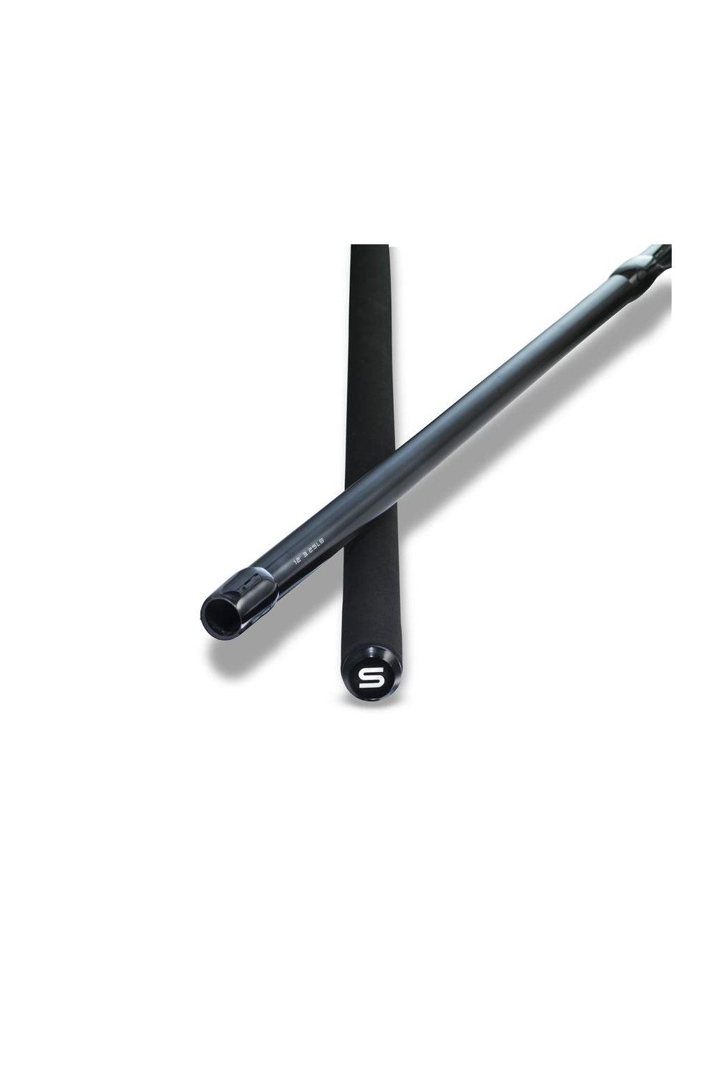 Sonik: Prut Xtractor Recon Carp Rod 8' 2,4m 3lb