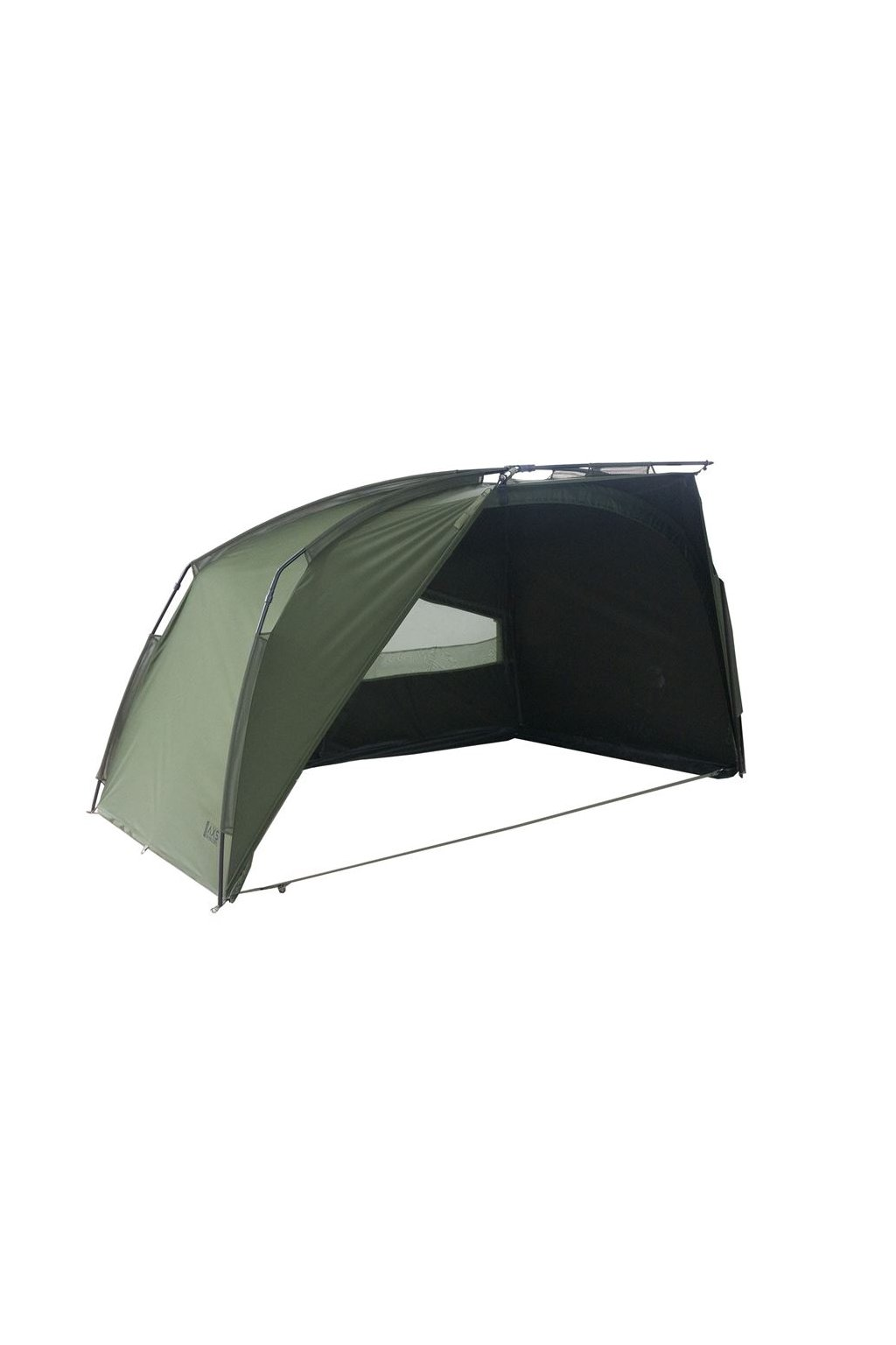 Sonik: Přístřešek AXS Shelter