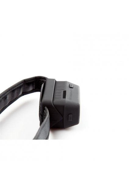 RidgeMonkey: Čelovka VRH300 USB Rechargeable Headtorch