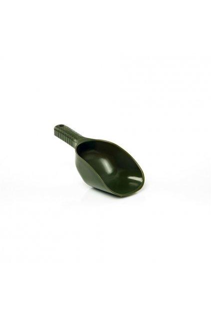 RidgeMonkey: Lopatka Bait Spoon Green