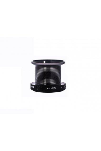 Sonik: Cívka DominatorX 8000 RS Spare Spool
