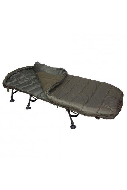 Sonik: Spací pytel SK-TEK Sleeping Bag Compact