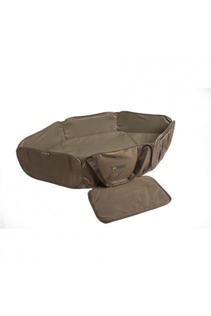 Sonik: Podložka SK-TEK Compacta Cradle