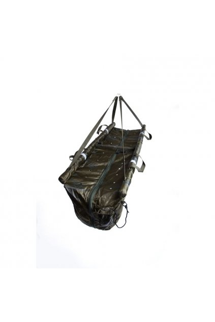 Sonik: Vážící sak SK-TEK Floating Weighsling Standard