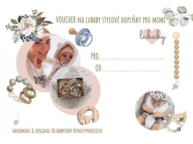 Photo Collage Anniversary Card (6)