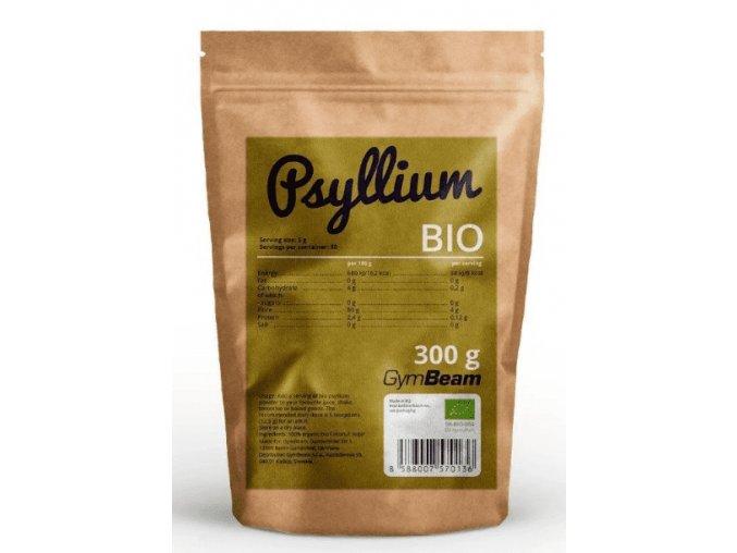 Bio Psyllium