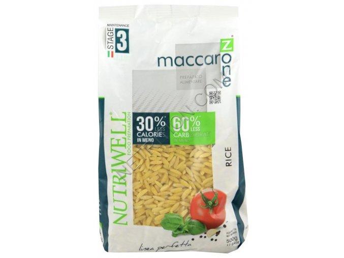 Cestovinová ryža 500 g