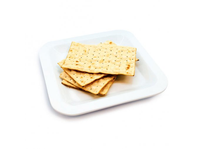 Chlebová placka