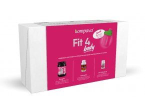 Fit 4 body