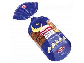 Večerný chlieb Penam