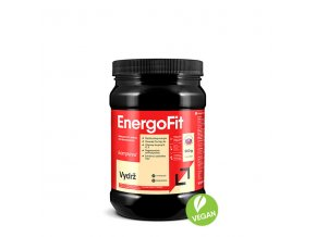 EnergoFit 500g