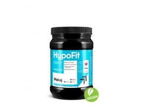 HypoFit 500g