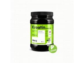 Kreatín Creapure® 500g