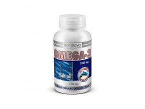 omega-3 100tbl Kompava