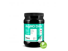 ArgiNO drink