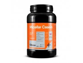 Micellar Casein 80% 1800g