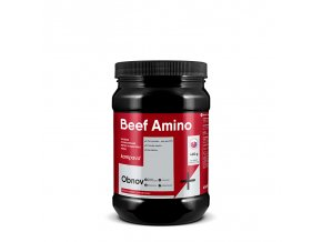 BEEF Amino tablets 200 tbl