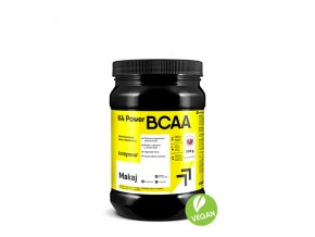K4 Power BCAA 4:1:1 instant