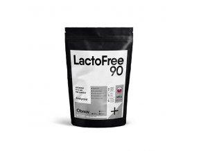 LactoFree 90