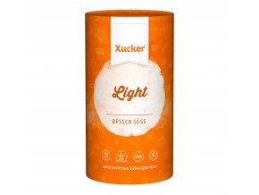 Erythritol Light Xucker