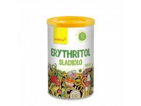 Erythritol 350g