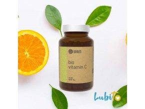 bio vitamin c