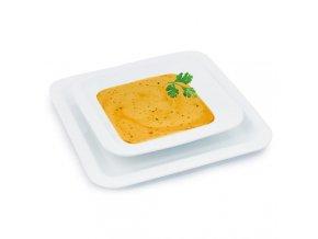Marocká polievka