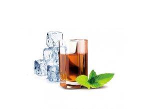 Odvodňovač s príchuťou broskyňového čaju