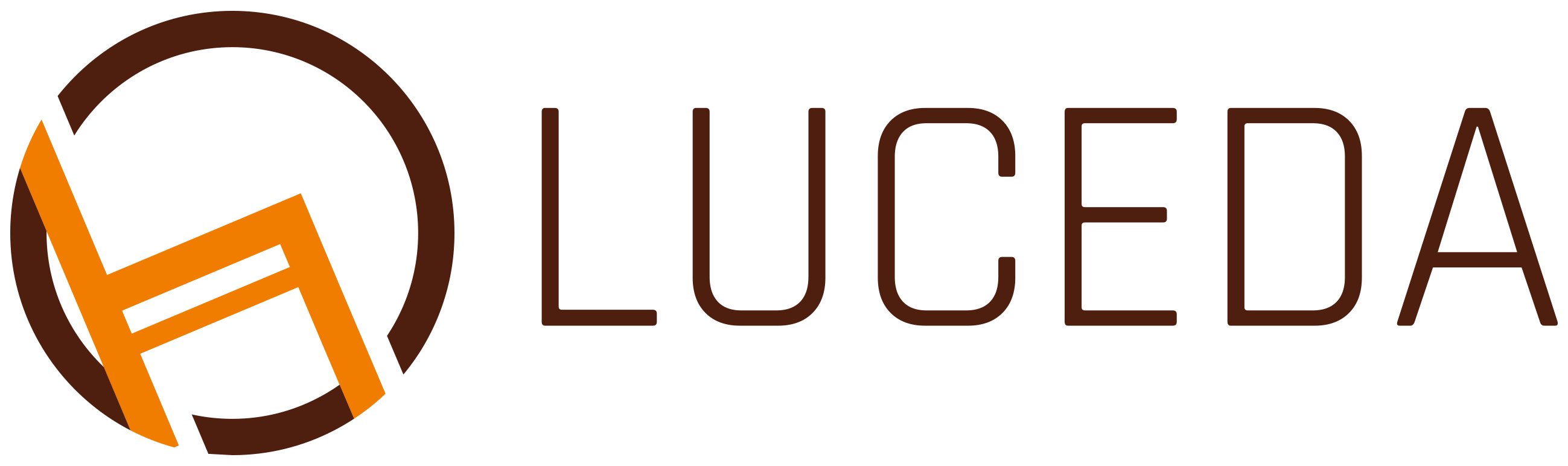 LUCEDA.cz