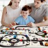 0035385 hraci podlozka auticka