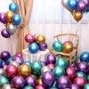 0053218 metalicke balonky 50 ks (1)