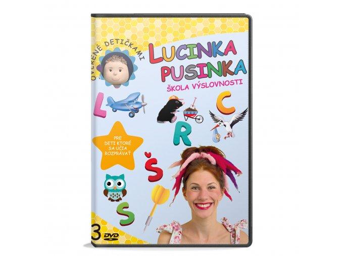 Lucinka DVD3 whitebg