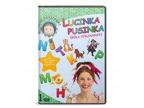 Lucinka DVD1 whitebg
