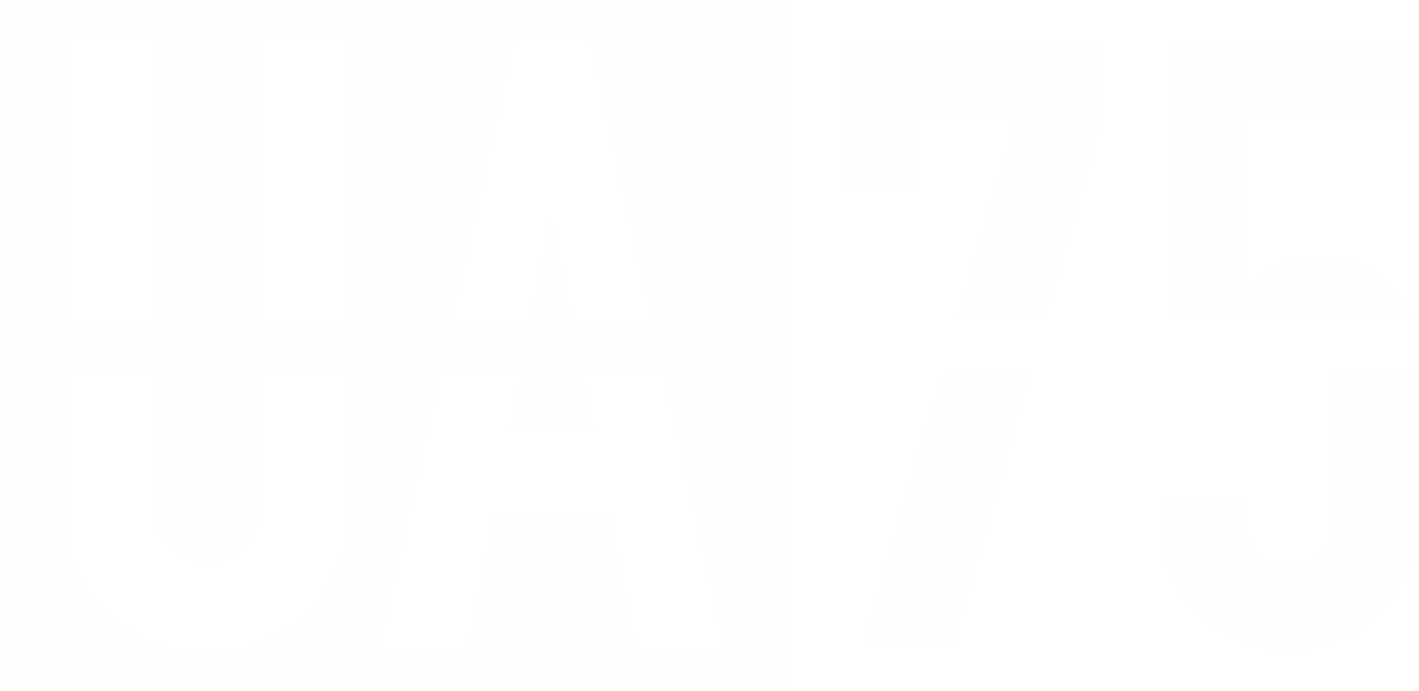 UA75.cz
