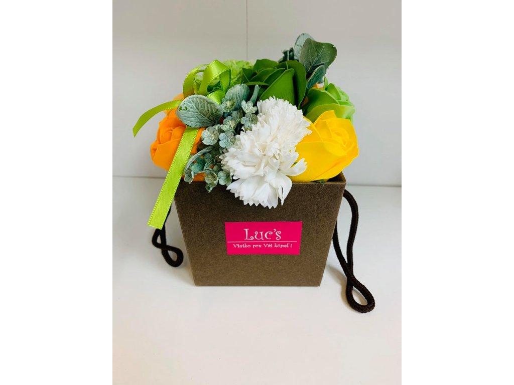 luxusne kvety 1