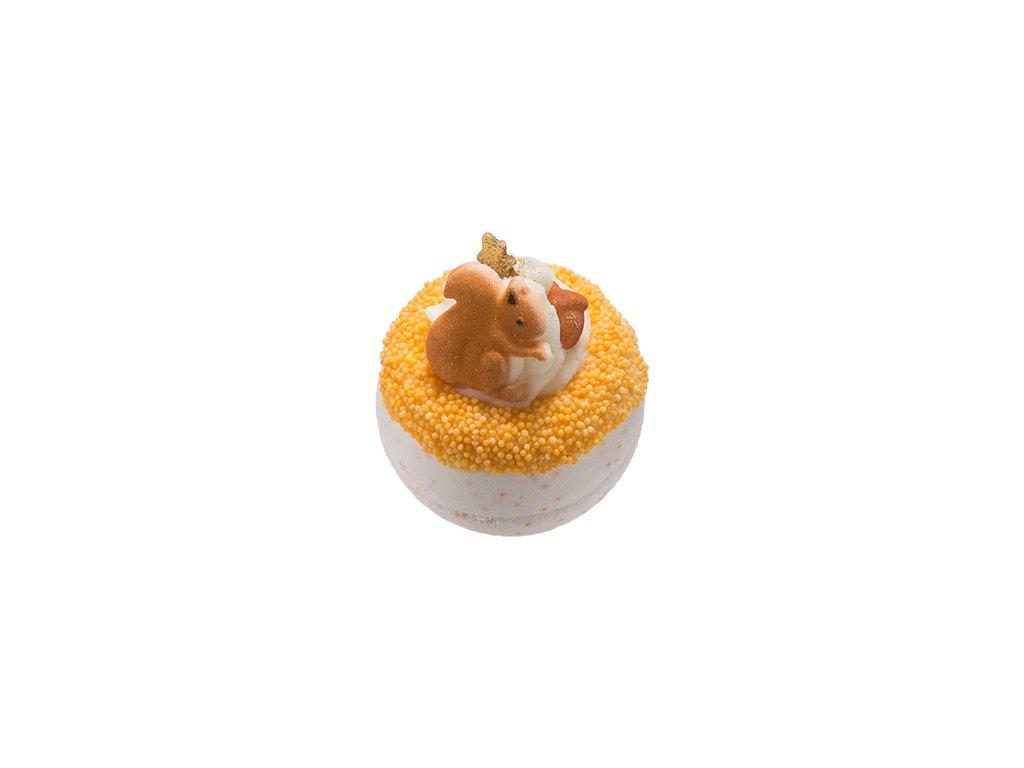 zlatý orech
