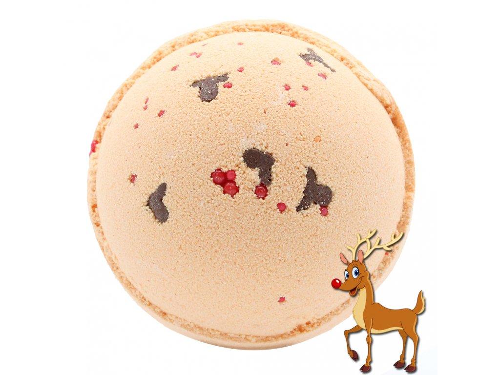 Rudolf-Caramel