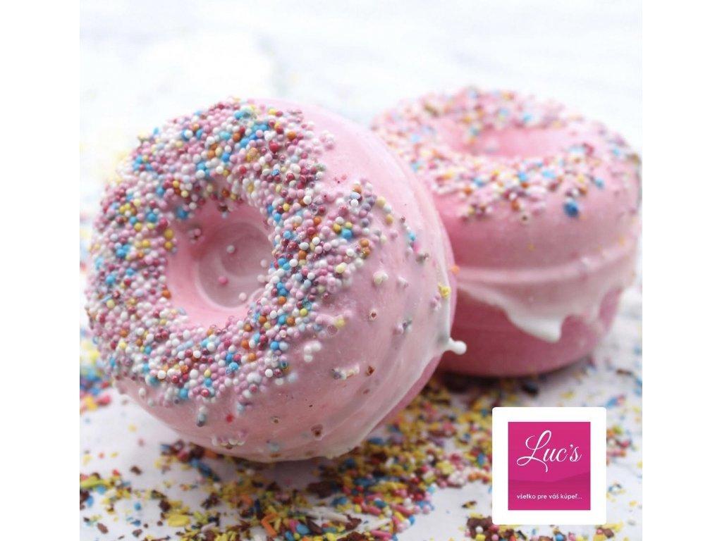 malina donuts 1