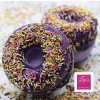 Mandľa Donuts