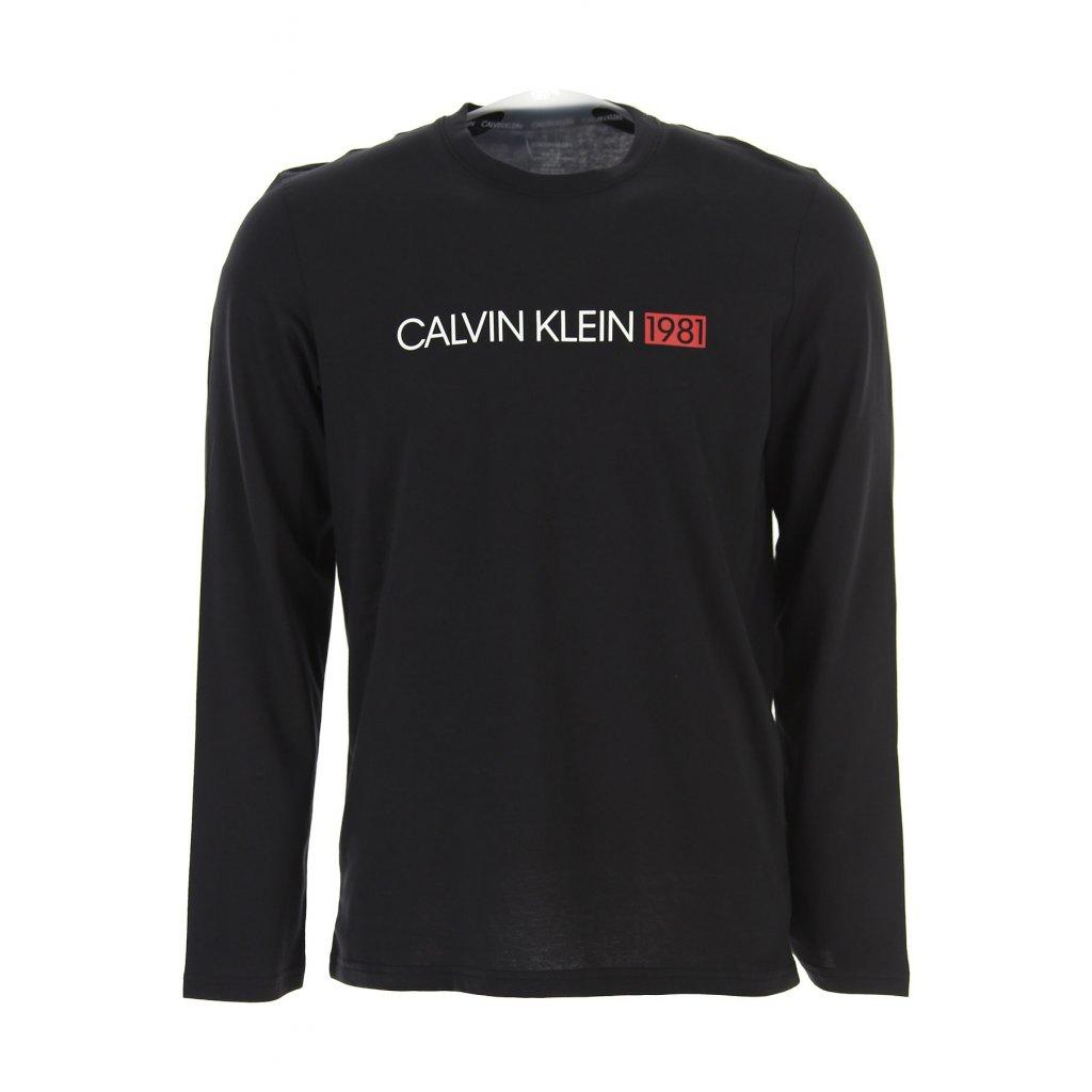 calvin klein mens clothing ckmclo nm1705e001 large 1