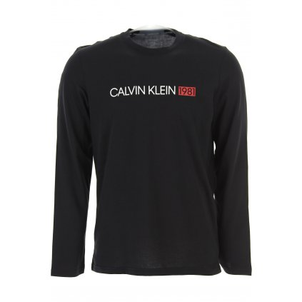 calvin klein mens clothing ckmclo nm1705e001 large 1