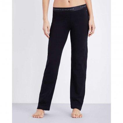 Calvin Klein Cotton Pant Iconic