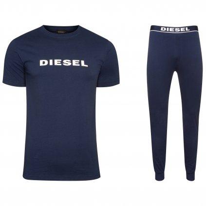 Diesel Umset-Jake-Julio Pigiama