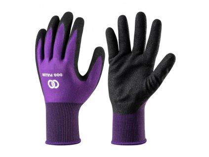 puller rukavice 01