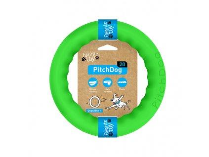 ptch62375 kruh zeleny1