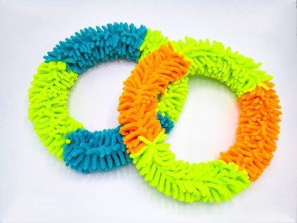 Mopový kruh 28 cm
