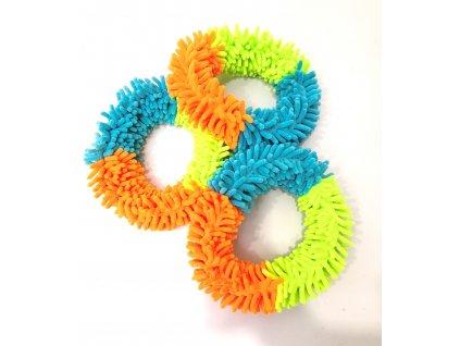 Mopový kruh 15 cm