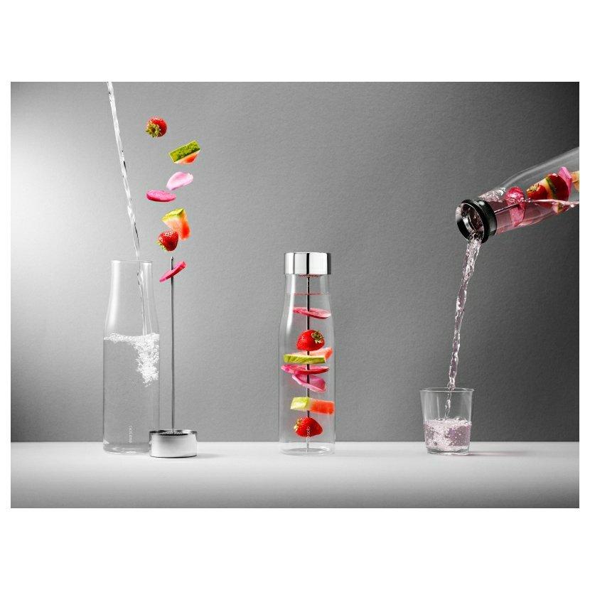 Cestovní lahev Myflavour na pití, Eva Solo